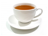 Effective Weight Loss with Rooibos Tea